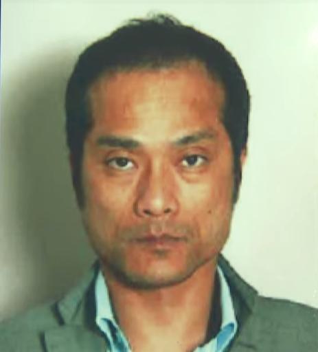 【ドラレコ動画】茨城の常磐自動車道で煽り運転した男が5発も殴る暴行で炎上!犯人の名前は宮崎文夫(43)