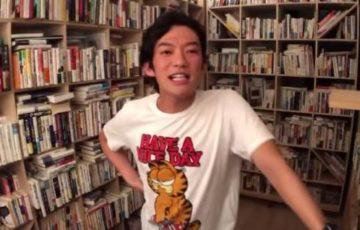 メンタリストDaiGoさんが京アニの実名報道について激怒「NHKには二度と出ません」