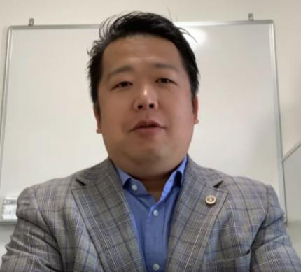 【唐澤高洋弁護士か!?】N国党の立花孝志氏、週刊文春との訴訟にNHKに出演したことのある弁護士を登用したことを動画で示唆!