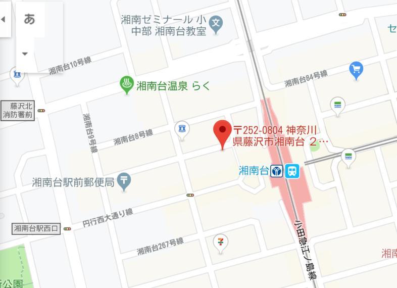 焼鳥道場『次郎長』の店舗情報や場所