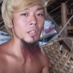 【感動動画 】フィリピン・セブ島でバジャウ族と結婚した日本人のヒロこと松田大夢さんに真のサムライ魂を感じる