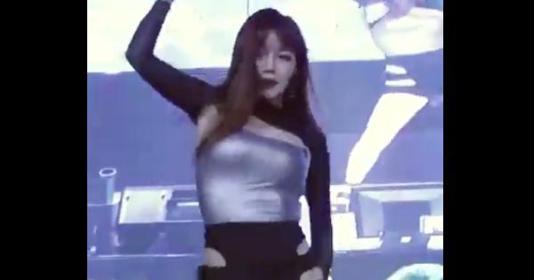 【動画】韓国のセクシーダンスにソーラン節を合わせたら驚異のシンクロ率を叩き出した件www