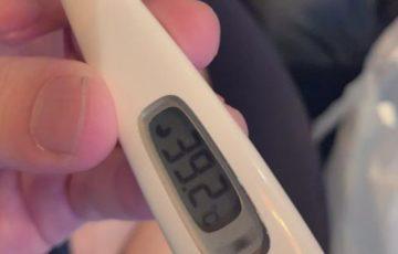 【注意喚起】今年の「インフルエンザ」は流行がかなり早い!昨年同時期に比べて感染者8倍!