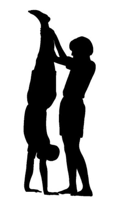【拡散希望】組体操をすることが危険であるとわかる画像→拡散して組体操をなくしましょう!