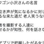「何を喋るかが知性 何を喋らないかが品性」スピードワゴン・小沢さんのワイドナショーでの名言が刺さる