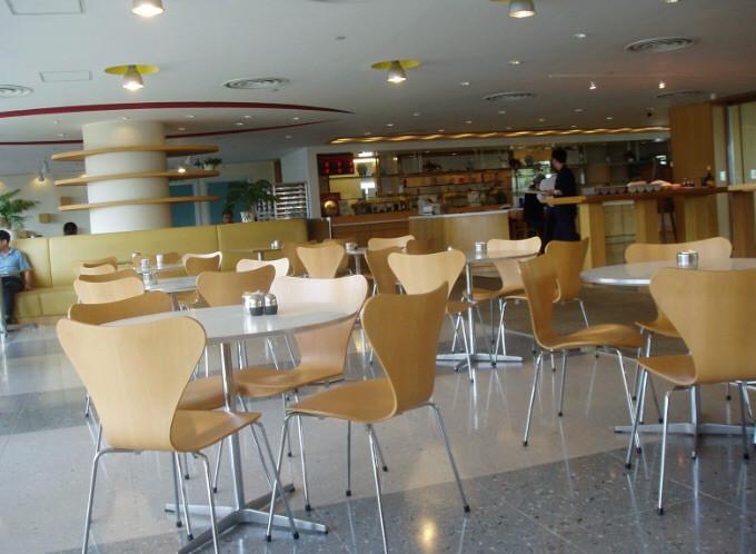 高崎未来総合大学のキャンパス・施設
