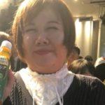 【ヘルシア緑茶を過信している人】地味ハロウィン2019もシュールな仮装が多すぎるwww