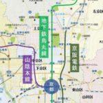 「バスの混雑」で本当に地獄です。観光シーズンに京都に観光に来る人に地元民から伝えたい