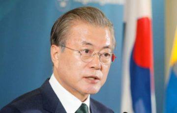 韓国「日本が1〜2カ月後にも輸出規制を解かないならばGSOMIAの終了を検討」となぜか上から目線の発言・・・