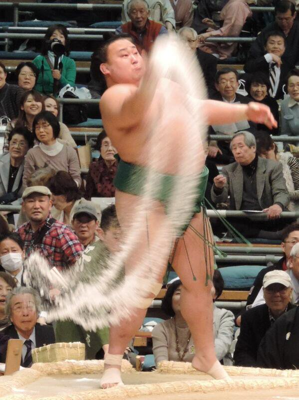 ツイッターで使えるクソリプ指摘画像&煽りネタ画像まとめ:大相撲:スプラッシュ