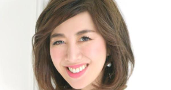 元JJカリスマ読者モデル小川淳子さんが死去。病気は脳腫瘍で