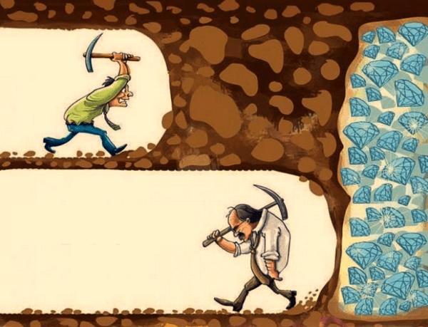 GACKTさんがインタビューで話した「失敗と成功の捉え方」に多くの反響が!「成功か失敗かではなく多くの失敗の先に成功がある」