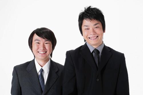 M1決勝進出者(予選勝ち抜き組)