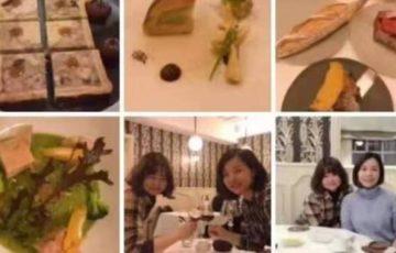 【もはやバイオテロ⁉】新型肺炎にも関わらず、解熱剤で入国検査をパスした中国人女性がフランスに入国!