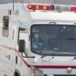 武漢からチャーター機で帰国者。12人が入院で2人が検査拒否!他191人は症状なし。