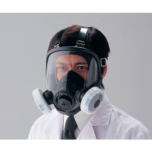 ドラッグストアでマスクが売り切れていることに関して、花粉症の方の悲痛な叫び