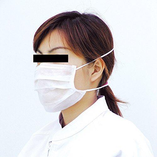 マスク会社さんが致命的な製造ミス。コロナウイルス流行の中で増産のプレッシャー?