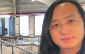 台湾の天才プログラマーのIT担当大臣が「マスク在庫マップ」を数日で完成させる