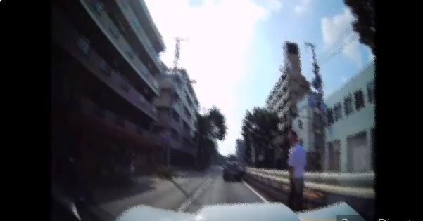 スバルの正規ディーラーに車預けたら私用に使われ、交通事故も起こしていたことが判明!
