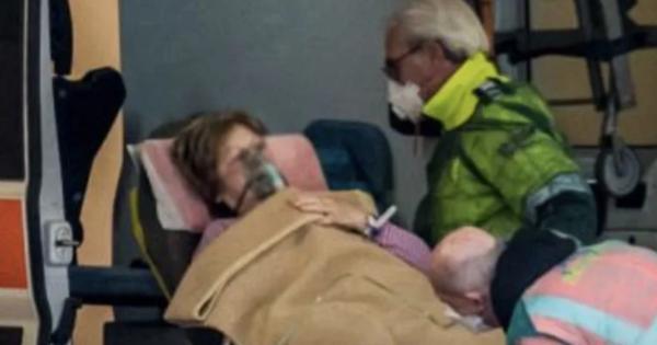 イタリアのコロナ感染で衝撃的な発言「60代以上の人には挿管しなくなった。」