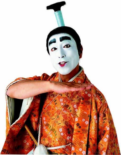 志村けんさんを後の歴史で「日本を救ったバカ殿様」にすることをみんなで現実にしよう
