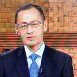 【動画有】NHKスペシャルで山中伸弥教授「飲食店の営業を止めるなら、補償が必要。イギリスは300万+給与8割補償+法人税1年免除」