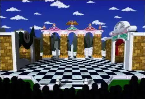 ビデオ会議の背景にしたら面白い画像まとめ【ZOOMやV-CUBEでも使える!】:電波少年