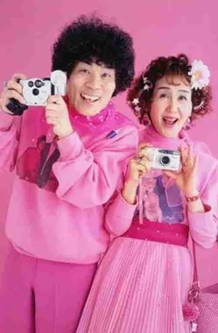 台湾で「マスクがピンク色でからかわれた男の子」のために政府、企業、著名人が一斉にピンクカラーアクションを起こす!