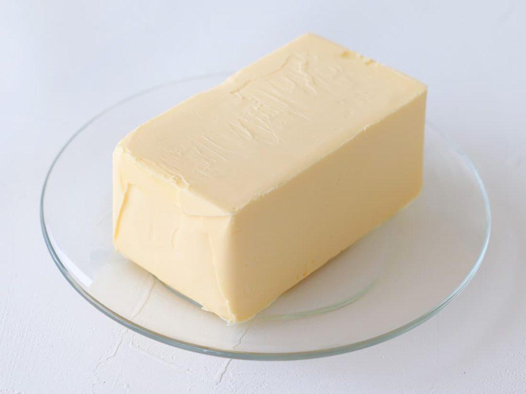 バターが転売屋に買占められメルカリ等のフリマアプリで転売される!「子供たちの鉱物を奪わないで」