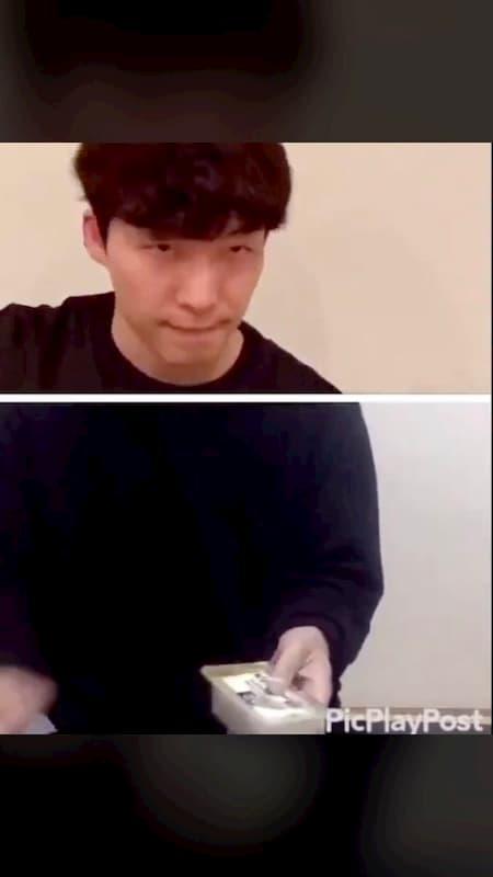 星野源さんと歌らない踊らないでコラボを完結する豆腐の容器を開けるだけの動画が面白すぎる