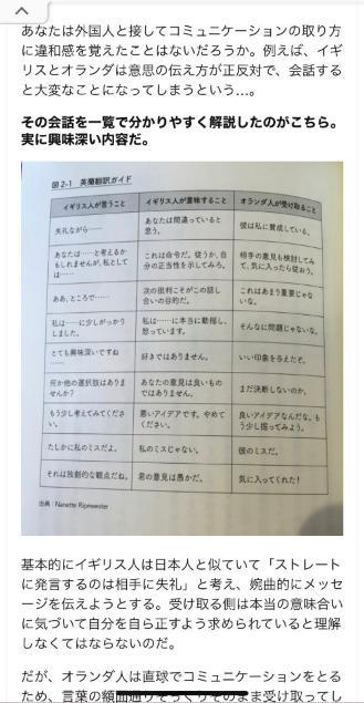 もし京都人が英会話を学んだら「京言葉で学ぶ英会話」が面白い