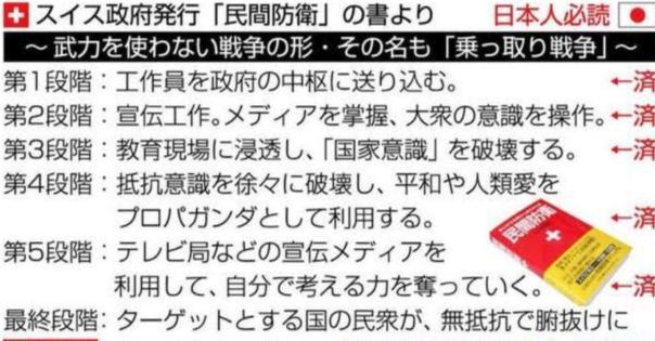 「尖閣周辺への中国船侵入に抗議します」大仁田さん等が同調するも多くの芸能人はスルー