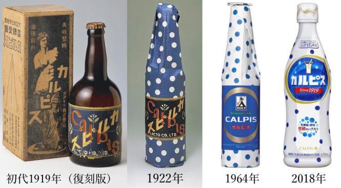 懐かしかったら昭和生まれ確定!「昭和生まれっぽい発言をしろ」20選:カルピスの原液