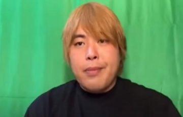 迷惑系YouTuberへずまりゅうが逮捕?マネージャーのしょうへいが報告ツイート!