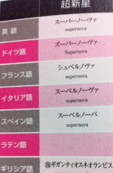 「ビールを飲む→ツカレナオース」パラオ語になった日本語が面白すぎる!