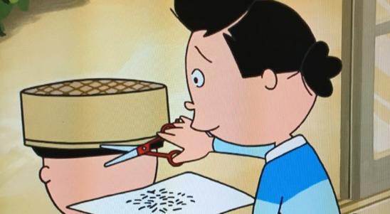 都立高校の校則がツーブロック禁止にした理由「事件や事故に遭うから」が意味不明すぎる!共産党・池川友一都議の投稿した動画が話題に!