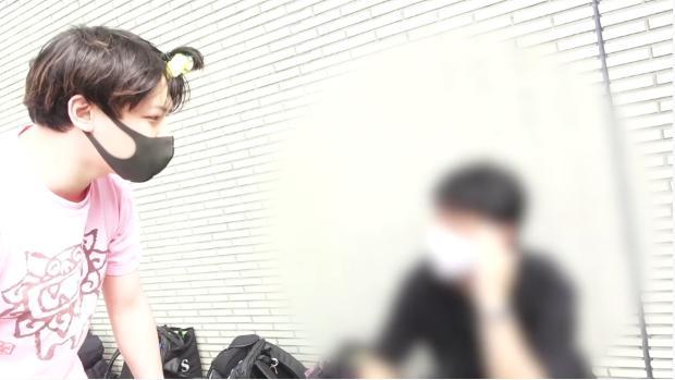 【動画】YouTuberよりひとさん、三浦春馬さんのマンションに押しかけるマスコミに注意!