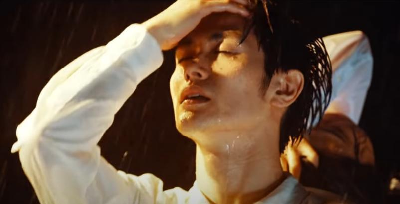 Mステで最後に披露された三浦春馬さんの新曲「Night Diver」のクオリティが素晴らしい