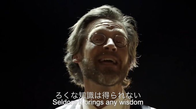 スウェーデンのお医者さんバンドの「絶対症状でググるな」の歌詞が面白くて歌が上手いと話題になっています【動画有】