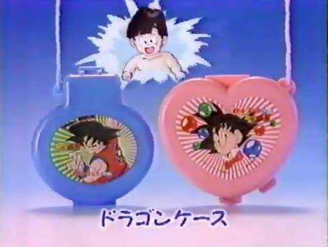 昭和のプールあるある。「腰洗い槽」、「唇が紫になる」、「洗眼器」あなたは全部知ってましたか?