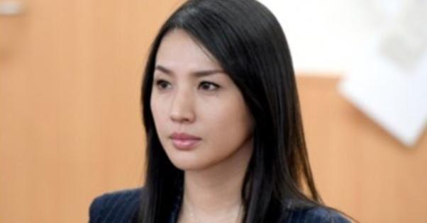 『相棒』などに出演の芦名星さん、自宅で亡くなっていたことが判明。36歳。