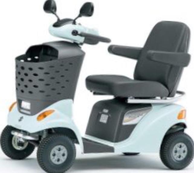 【妻が高齢者に轢かれ重傷を負いました】重傷ドライバーに高齢者の皆さん、お願いします。免許の返納を考えて下さい。