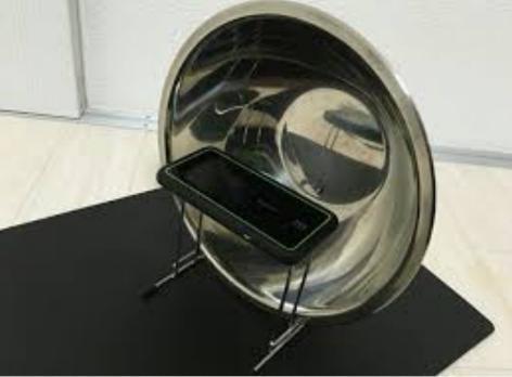 家にあるものでWi-Fiを爆速にする方法!