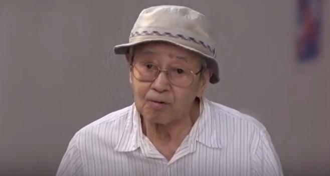 【池袋暴走事故】飯塚幸三被告が日本学術会議の委員長をしていたことが判明・・・
