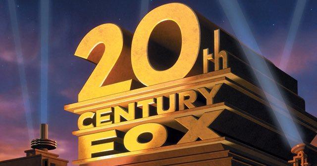 画像なのに!笑 「#BGMが聞こえたら負け」まとめ:20世紀FOX