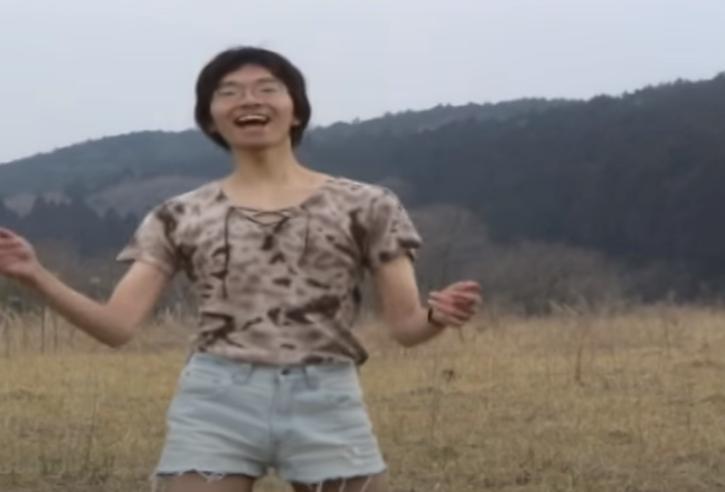 【動画有】伝説のラッパー「ノリアキ(Noriaki)」の現在の姿が判明!高橋典彬として地元山形でエンジニアをやりつつ地域おこし協力隊にも参加!