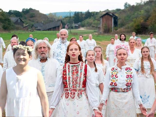 最高に面白いコラ画像まとめ:90年に一度の祭りに参加するノブ