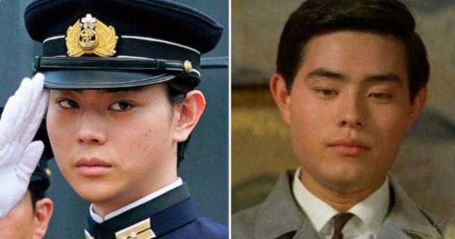 【似てる?】菅田将暉と加藤茶の若い頃がそっくりだと話題に!