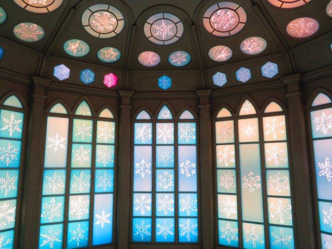 今年6月末に閉館となった旭川の「雪の美術館」の魅力を広めることにご協力ください