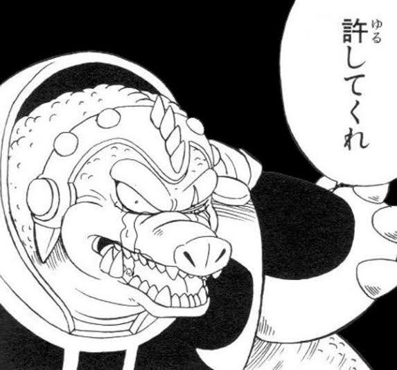 【鬼滅の刃】 ワニになった禰豆子(ねずこ)を助け出したい投稿が面白すぎるwww